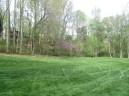 Woodland Hills Park Open Field