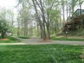 Woodland Hills Park Pool