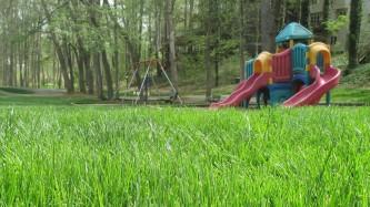 WoodlandHills Playground 1